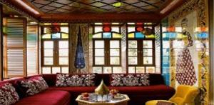 بررسی تاثیر روحی مبلمان انتخابی در طراحی داخلی منازل مسکونی